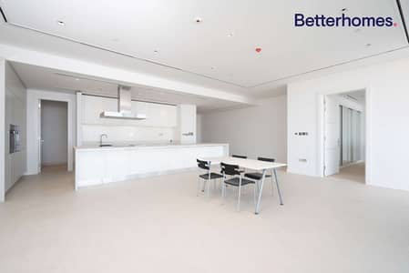 1 Bedroom Flat for Sale in Al Barari, Dubai - EXCLUSIVE COMMUNITY | LUXURY FINISHING |1BR