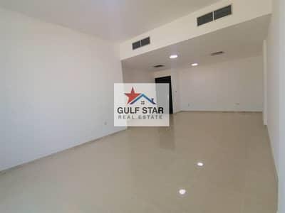 3 Bedroom Apartment for Rent in Al Hosn, Abu Dhabi - GOOD VIBE FOR THIS 3BHK near AL HOSN  Landmark