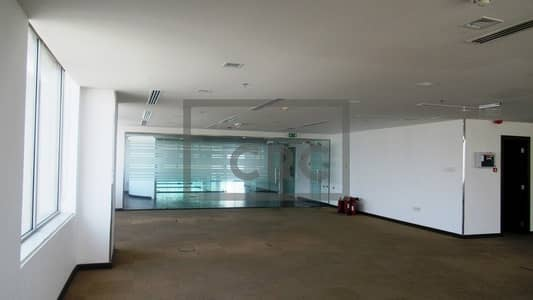 Office for Rent in Dubai Internet City, Dubai - Freezone | Fitted | Media City | Free Chiller