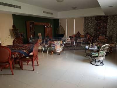 5 Bedroom Villa for Sale in Muwaileh, Sharjah - Huge Corner 5BR Villa in Al Zahia   L Shape
