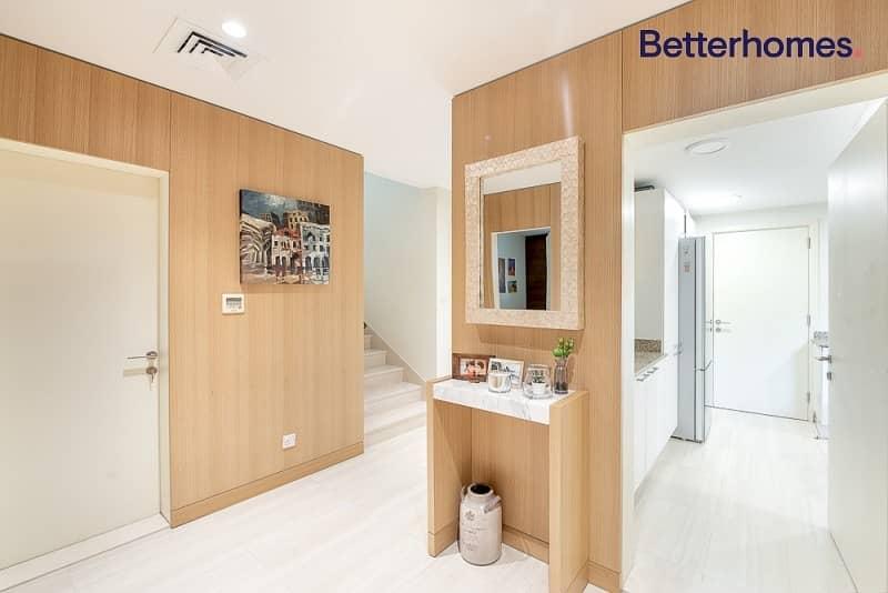Modern Luxury Upgrades | Type CM | Great location