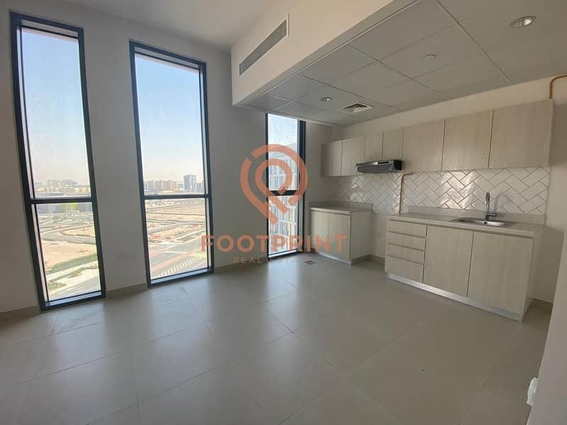 2 Nice 1 bedroom Brand  New Building For Rent In Midtown Impz