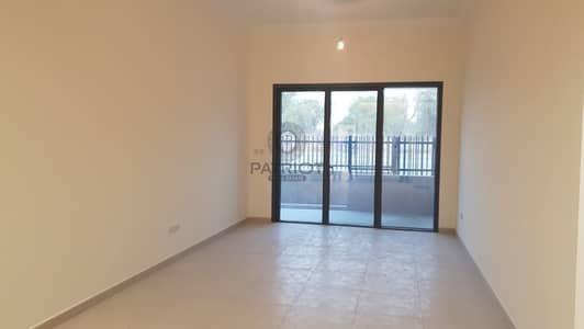 3 Bedroom Apartment for Sale in Mirdif, Dubai - Best for living & Investment I 8% Secure Rental Returns I Arabic Style I Amazing look & Finish