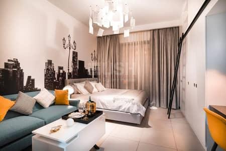 استوديو  للبيع في مجمع دبي للعلوم، دبي - Exclusive Apartment ! Pay 15% Move In