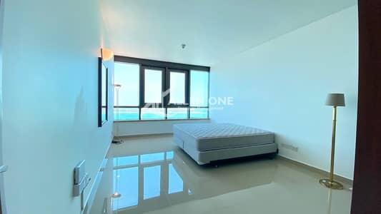 Astounding Fitted Studio Inclusive of Water & Electricity I Pool!