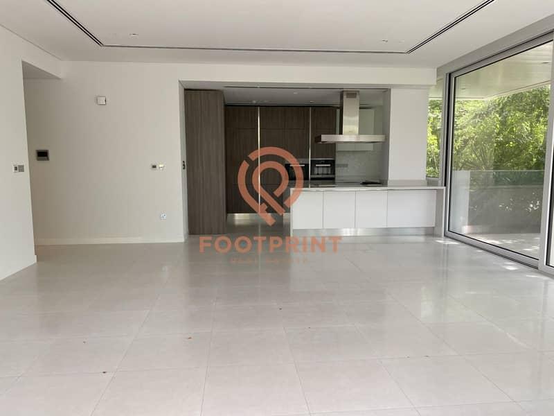 Luxury Living | 1Bed  Ashjar | Ground Floor