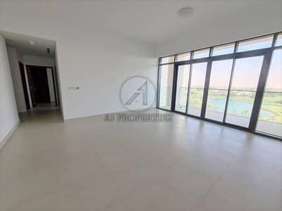 فلیٹ 2 غرفة نوم للبيع في التلال، دبي - Lake and Montgomerie View   Great Offer in C Block