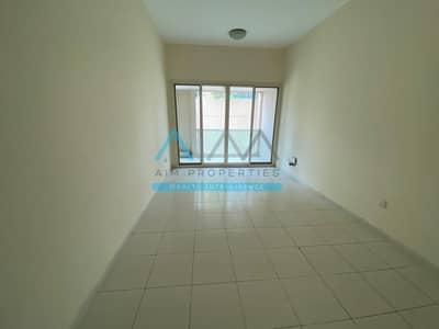 فلیٹ 1 غرفة نوم للايجار في دبي مارينا، دبي - Spacious 1 bedroom plus Study for rent | Dubai Marina