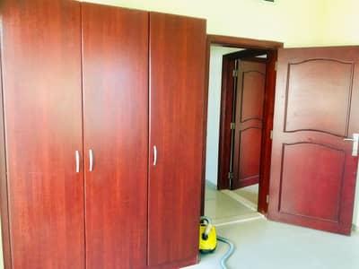 2 Bedroom Apartment for Rent in Al Qusais, Dubai - 2BHK WITH 3 BATHROOM WITH FULL AMENITIES IN AL QUSAIS. . .