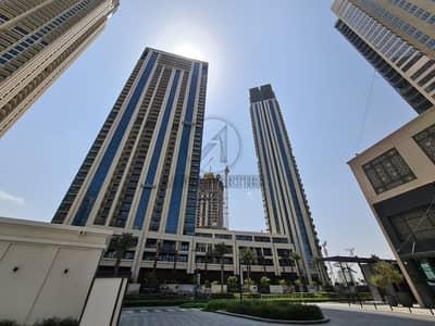 فلیٹ 2 غرفة نوم للبيع في ذا لاجونز، دبي - Corner Unit | Motivated Seller| Ready in Q4 2020