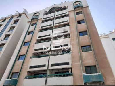1 Bedroom Apartment for Rent in Bu Tina, Sharjah - 1 Bedroom Apartment
