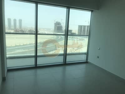 2 Bedroom Flat for Sale in Dubai Science Park, Dubai - Brand New | Large 2 Bed with Maids room|