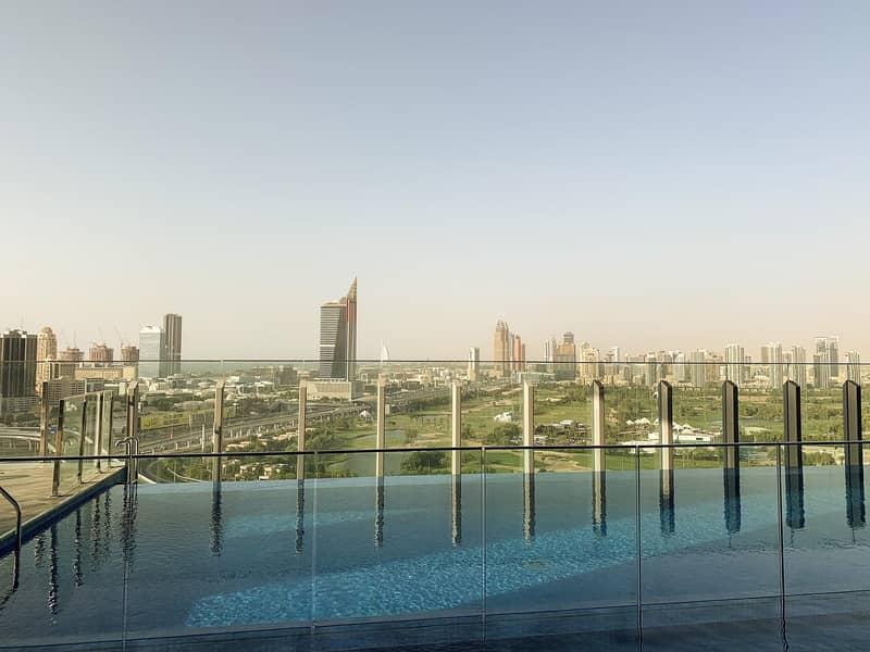 15  Burj Al Arab Views