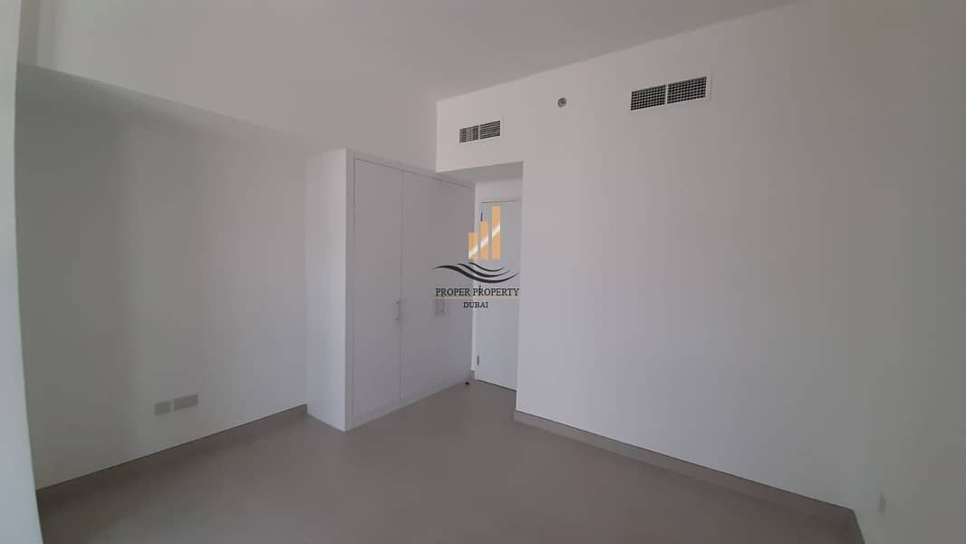 BRAND NEW TWO BEDROOM FOR RENT IN DUBAI SOUTH
