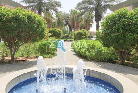 مستودع  للبيع في مجمع دبي للاستثمار، دبي - PRIME & GATED lOCATION WAREHOUSE+OFFICE