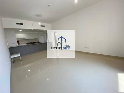 2 Bedroom Apartment for Rent in Mussafah, Abu Dhabi - New apartment Mussafah Garden 2 Bedroom 4 Bathrooms+Maid room With Facilities in 60k
