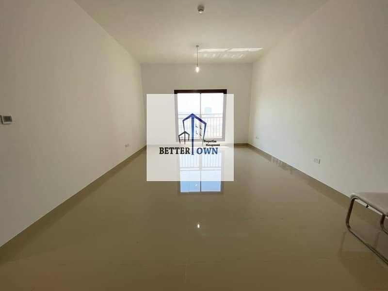 2 New apartment Mussafah Garden 2 Bedroom 4 Bathrooms+Maid room With Facilities in 60k