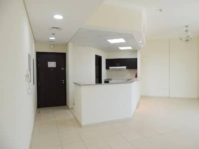 3 Bedroom Flat for Sale in Liwan, Dubai - Limited Time   Brand New   Spacious 3BR+ Storage