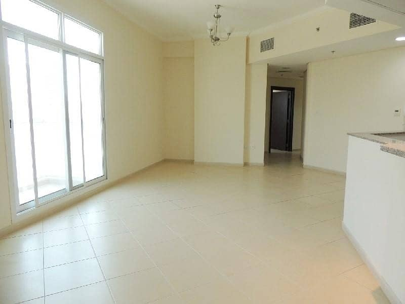 Limited Time | Brand New | Spacious 3BR+ Storage