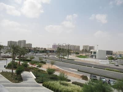 فلیٹ 2 غرفة نوم للايجار في تاون سكوير، دبي - Facing Recreation Park | 2 Bedroom in Safi