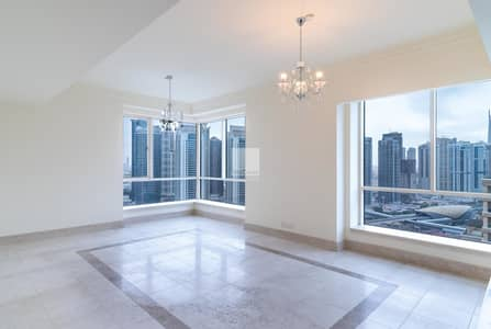 View Today | Vacant | Spacious Layout