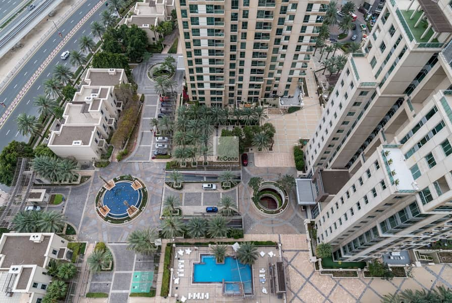 23 View Today | Vacant | Spacious Layout