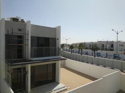 4 Bedroom Villa for Rent in Akoya Oxygen, Dubai - 4 Bed + Maids Spacious Villa in Juniper - Akoya