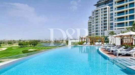 شقة 3 غرف نوم للبيع في التلال، دبي - 12 Months Warranty | Large Terrace | 3BR+Maids