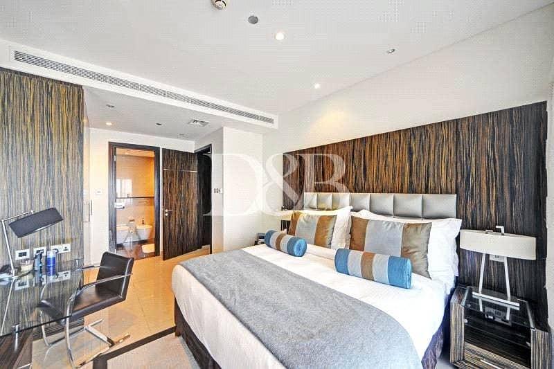 10 Large Layout   Lake View   Luxury Furniture
