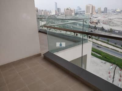 1 Bedroom Flat for Sale in Bur Dubai, Dubai - Verified Prices | Distress Deal | Dual Balcony Paranomic View
