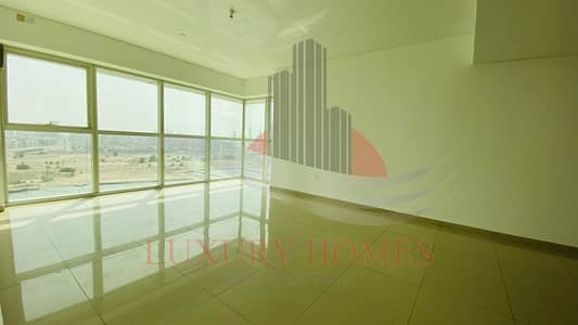 3 Bedroom Apartment for Rent in Al Reem Island, Abu Dhabi - Fascinating highly commodious Sea View Apt