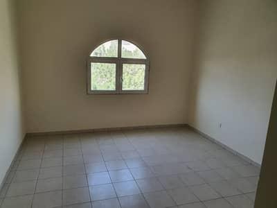 فلیٹ 1 غرفة نوم للبيع في ديسكفري جاردنز، دبي - 420K