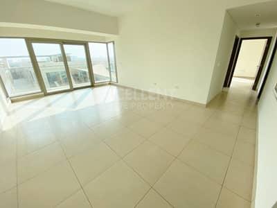 3 Bedroom Flat for Rent in Al Reem Island, Abu Dhabi - Spectacular|3BH|Maid's Room