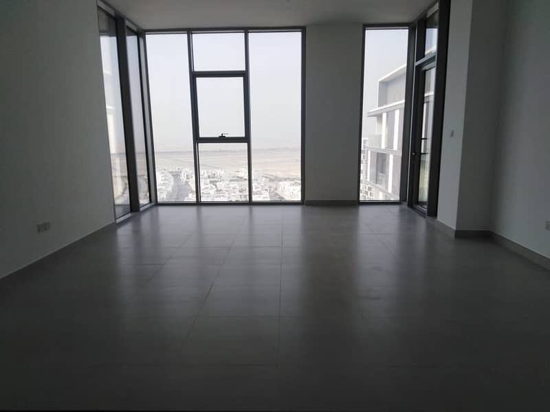 2 BRAND NEW TWO BEDROOM FOR RENT IN DUBAI SOUTH