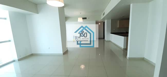 Excellent 2 Bedroom Apartment Good View Tala Tower