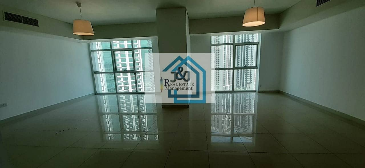 2 Excellent 2 Bedroom Apartment Good View Tala Tower