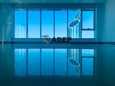 "3 Bedroom Apartment for Rent in Airport Street, Abu Dhabi - "" LUXURY"" Apt No Commision Zero"