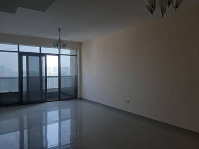 2 Bedroom Apartment for Sale in Al Nahda, Sharjah - Luxury 2Bhk apartment Available With 2Parking Free