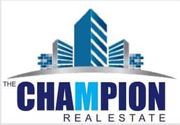 The Champion Leasing Property Brokerage Agents L. L. C