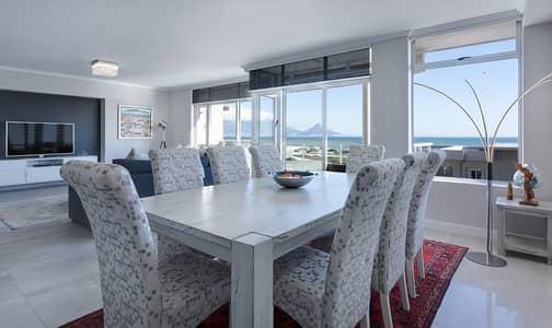 شقة 4 غرف نوم للبيع في جولشان، أم القيوين - شقة في جولشان 2 غرف 376000 درهم - 4723164