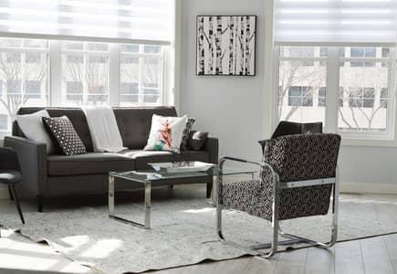 شقة في جولشان 2 غرف 375000 درهم - 4734979
