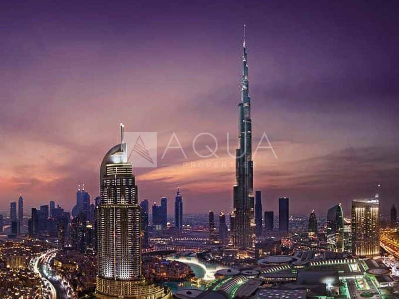 2 Panoramic View | Handover by November 2020
