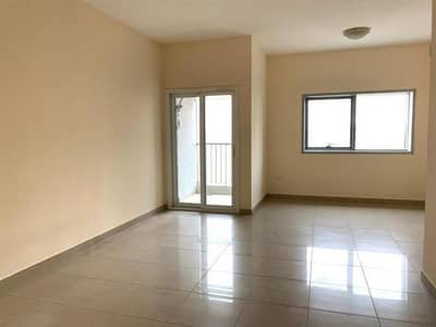 Affordable price Nice 2Bhk With 2Full Bath