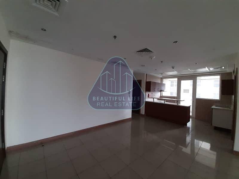 On High Floor | 2BR | Dubai Marina |  Great Offer