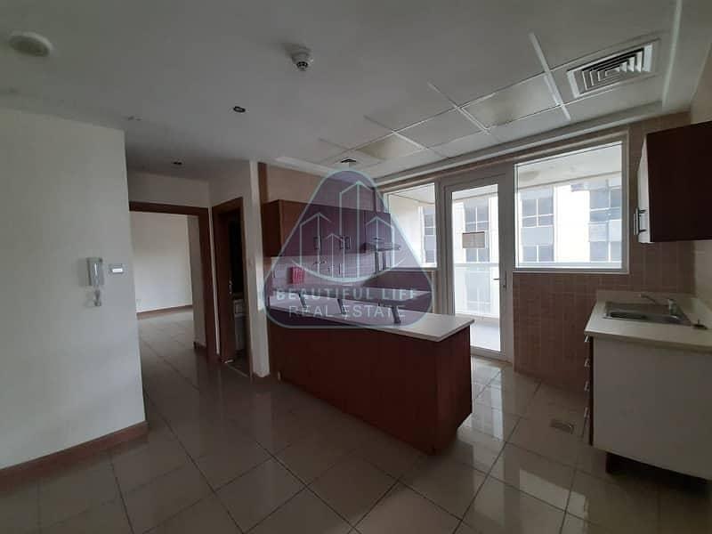 2 On High Floor | 2BR | Dubai Marina |  Great Offer