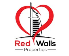 Red Walls Properties