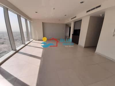 3 Bedroom Flat for Rent in Al Khalidiyah, Abu Dhabi - Amazing 3 BR With 2 Parking  Khalidiya.