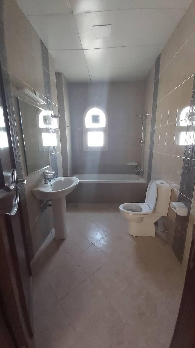 17 Standalone Villa|Spacious Rooms+Big  2 Majlis Halls