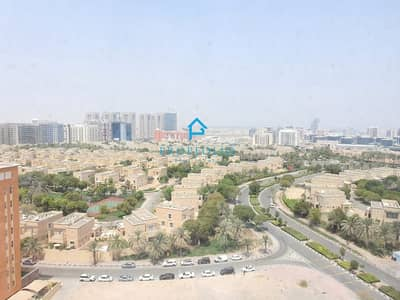 1 Bedroom Apartment for Rent in Dubai Silicon Oasis, Dubai - Brand New I Stunning 1 Bedroom I Semi Closed Kitchen I Free Chiller