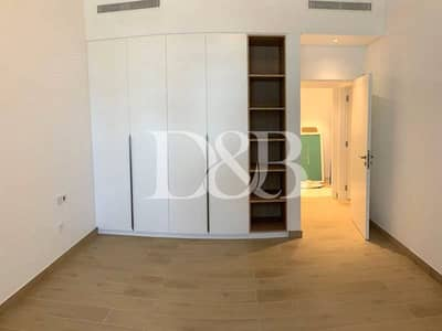 فلیٹ 2 غرفة نوم للبيع في جميرا، دبي - Full Sea View|Geniune Resale|Ready December 2020